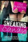 Sneaking Candy - Lisa Burstein
