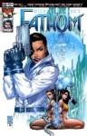 Fathom #13 - Michael Lane Turner, Bill O'Neil