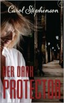 Her Dark Protector - Carol Stephenson