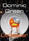 Littlestar - Dominic Green