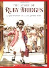The Story Of Ruby Bridges - Robert Coles, George Ford