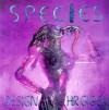 Species Design - H.R. Giger