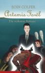 Die verlorene Kolonie - Eoin Colfer