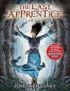 The Last Apprentice: I Am Alice (Book 12) - Joseph Delaney, Patrick Arrasmith