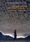 Ziemia jałowa - Thomas Stearns Eliot