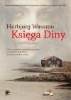 Księga Diny - Herbjorg Wassmo