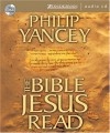 Holy Bible: The Bible Jesus Read - Anonymous, Philip Yancey