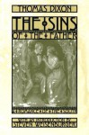 The Sins of the Father: A Romance of the South - Thomas Dixon Jr., Steven Weisenburger
