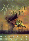 Natural History: A Novel - Maureen Howard