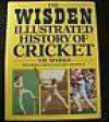 The Wisden Illustrated History Of Cricket - Vic Marks