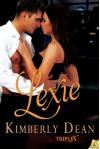 Lexie (Triple X) - Kimberly Dean