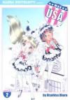 Moe USA Volume 2 (Moe USA) - Atsuhisa Okura
