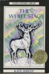 The White Stag - Kate Seredy