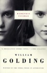 Darkness Visible: With an introduction by Philip Hensher - William Golding, Philip Hensher