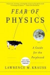 Fear of Physics - Lawrence M. Krauss