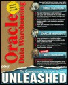 Oracle Data Warehousing Unleashed - Bonnie O'Neil