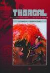 Zdradzona czarodziejka (Thorgal, #1) - Grzegorz Rosiński, Jean Van Hamme, Wojciech Birek