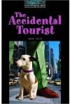 The Accidental Tourist - Anne Tyler, Jennifer Bassett