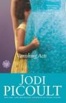 Vanishing Acts - Jodi Picoult
