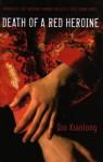 Death Of Red Heroine - Qiu Xiaolong