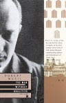 The Man Without Qualities Vol. 1: A Sort of Introduction and Pseudo Reality Prevails - Sophie Wilkins, Robert Musil, Burton Pike