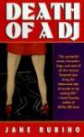Death of a DJ - Jane Rubino