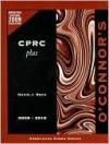 CPRC Plus 2009-2010 - David Beck