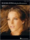 Diana Krall: From This Moment on - Diana Krall