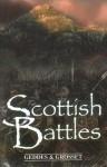 Scottish Battles - J. Hamilton