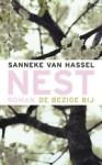 Nest - Sanneke van Hassel