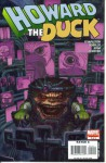 Howard the Duck #2 : They Shoot Ducks Don't They? (Marvel Comics) - Ty Templeton, Juan Bobillo