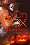 On the Rox - Vristen Pierce
