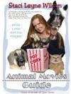 Animal Movies Guide - Staci Layne Wilson