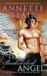 Bedeviled Angel - Annette Blair