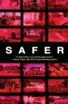 Safer - Sean Doolittle