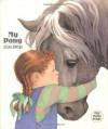 My Pony - Susan Jeffers