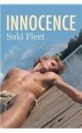 Innocence - Suki Fleet