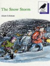 The Snow Storm - Adam Coleman