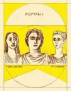 Pompeii - Frank Santoro