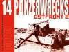 Panzerwrecks 14: Ostfront 2 - Lee Archer