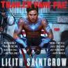 Trailer Park Fae: Gallow and Ragged, Book 1 - Lilith Saintcrow, Joe Knezevich