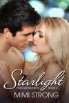 Starlight - Mimi Strong