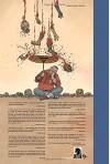 The Shaolin Cowboy: Shemp Buffet - Geof Darrow