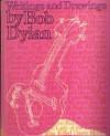 Writings and Drawings - Bob Dylan