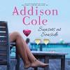 Sunsets at Seaside - Addison Cole, Melissa Moran