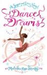 Dance Dreams (Sugar & Spice Girls) - Malaika Rose Stanley
