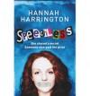 [(Speechless )] [Author: Hannah Harrington] [Feb-2013] - Hannah Harrington