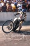 Chris Morton: Until the Can Ran Out - Chris Morton, Chris Morton