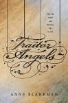 Traitor Angels - Anne Blankman