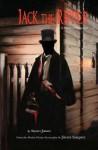 Jack the Ripper - Stuart James, S. Michael Wilson